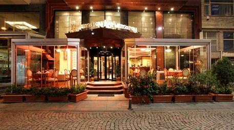 Kervansaray'dan İstanbul'a yeni yatırım