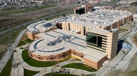 Kuyumcukent, Bank Asya'daki borçlarını Anadolu Bank'a taşıdı