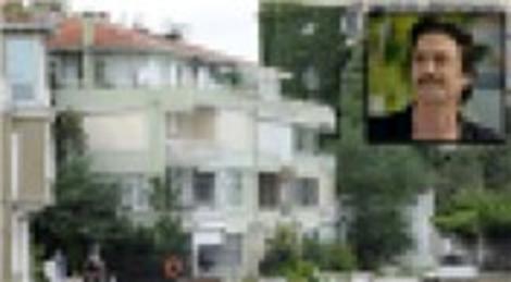 Ahmet Kural Rumelihisarı'nda yalı kiraladı!