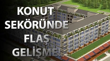 Dareyn Bakırköy'ü Semerkand Yapı satın aldı!