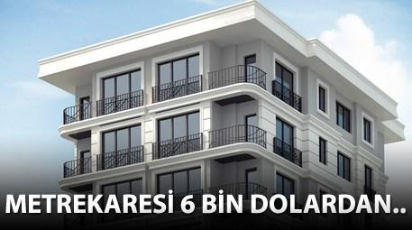 Fenerbahçe'de oturmak isteyenler dikkat! Bu proje...