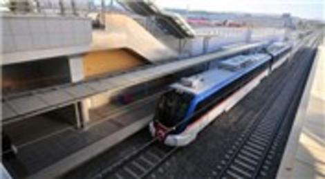 İzmir'de bayram ulaşımı yüzde 50 indirimli olacak!