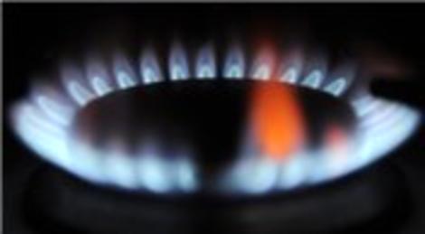 Elektrik ve doğal gaz zammından etkilenmemek mümkün! Nasıl mı?