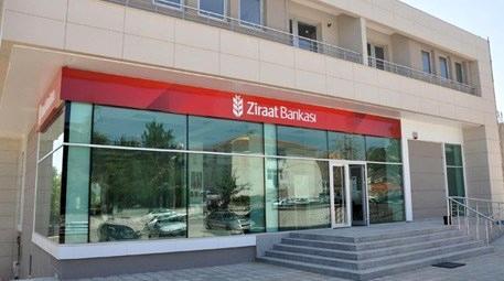 'Ziraat Katılım'ın tarihi belli oldu! Banka…