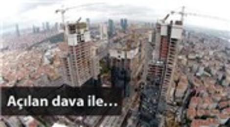 Şişli'deki asansör kazasında son durum ne?