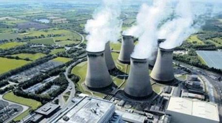 Akkuyu Nükleer Güç Santrali'nde süreç hızlanıyor!
