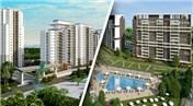 Göl Panorama Evleri'nin güncel fiyat listesi!