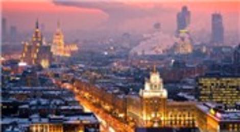 Müjde! Rusya'ya yatırım yapanlara vatandaşlık kolaylaştı!