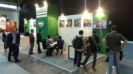 Türk Firması Genitec, Tunus'a teknoloji sattı
