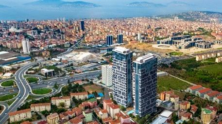 Moment İstanbul Kartal 20 soruda mercek altında!