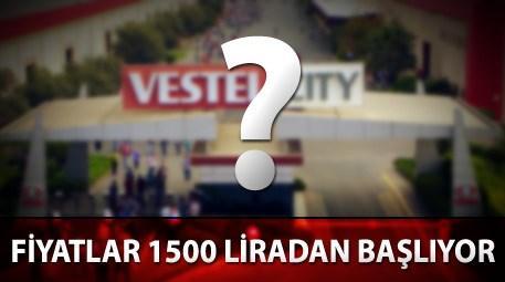 Türk teknoloji devinin 135 gayrimenkulü satışta!