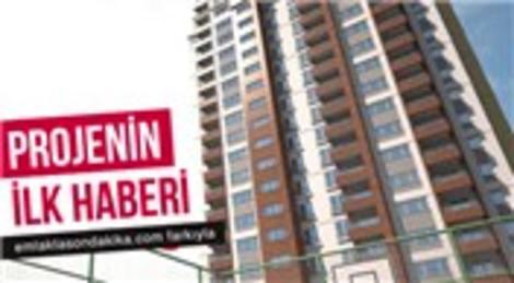 Esenler'in kentsel dönüşümüne yeni proje: Azizistan!