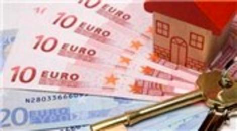 Banka kredisini en çok kim kullanıyor? İşte kredi eğilimleri…