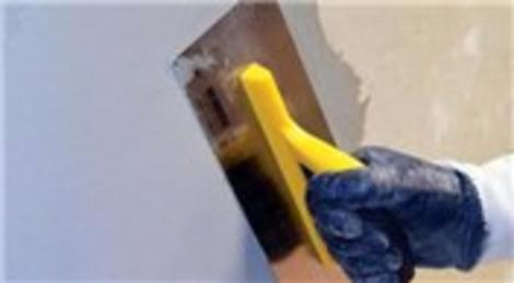 Kalekim, binalarda güçlü ve kapsamlı çözümler sunuyor
