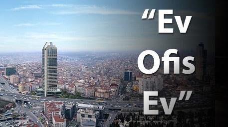 İstanbul'un kalp atışını burada hissedeceksiniz