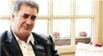 Tamer Karadağlı Bursa'da kaza geçirdi