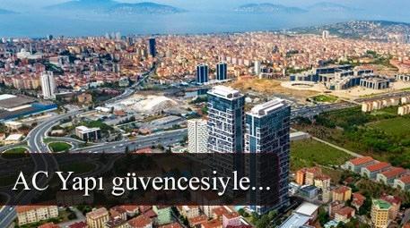 Moment İstanbul 239 bin liradan başlayan fiyatlarla...