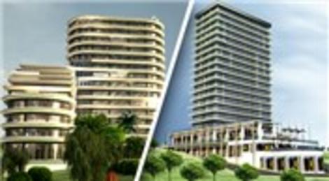 N5 Suites ve NCadde'ye özel yepyeni kampanya