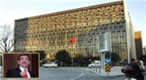 İdris Güllüce'den Atatürk Kültür Merkezi açıklaması!