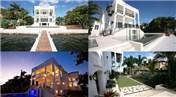 Dünyaca ünlü basketbolcu Miami'deki villasını satışa çıkardı!
