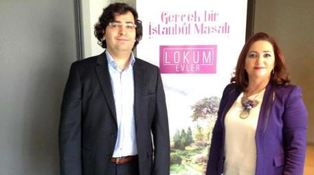 Ersagun Şimşek ve Dilek Özdemir canlı yayınımıza katıldı!