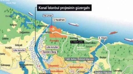 Koreliler dev projeler için Türkiye'ye geliyor!