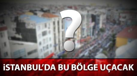 73 proje için 1 milyar lira ayrıldı!