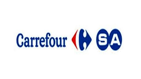 CarrefourSa, Adana Gayrimenkul Geliştirme Şirketi'ne ortak olacak