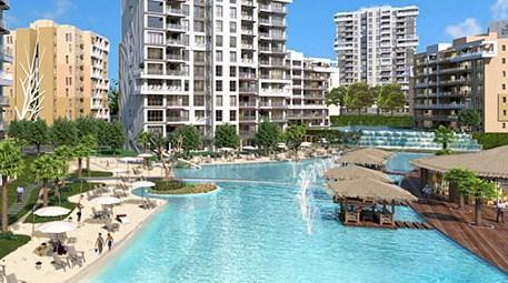 Sinpaş Aqua City Denizli ödeme seçenekleri nasıl?