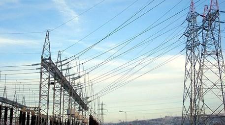 Kimlerden elektrik alıyoruz? Elektrik ithalatı ile...
