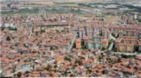 Erenköy Mahallesi'nde uygun fiyata satılık üç daire!