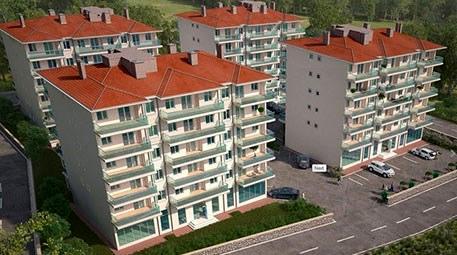 Bak Yapı Çanakkale Boğaziçi'nde fiyatlar ne kadar?