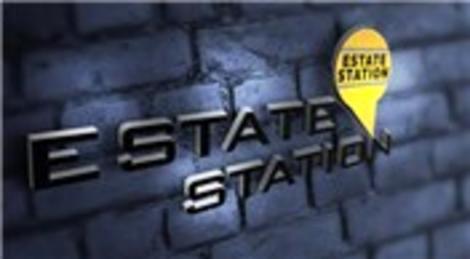 ESTATE STATION, bölge bayilikleri verecek!