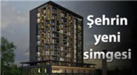 İş dünyasının yeni artısı Bursa'da!