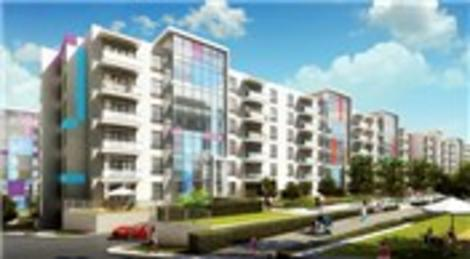 Park Mozaik Ankara fiyat bilgisi
