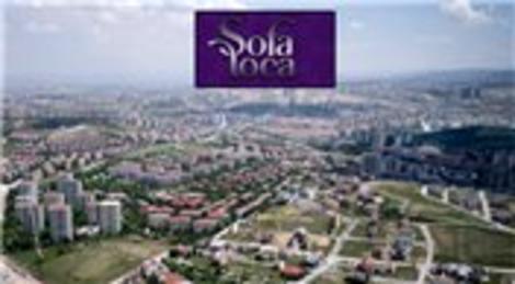 SofaLoca'da teslimler Aralık 2016'da başlayacak