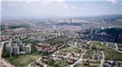 SofaLoca Ankara iletişim bilgileri
