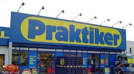 Alman market devi Türkiye'de yeniden mi yapılanıyor?