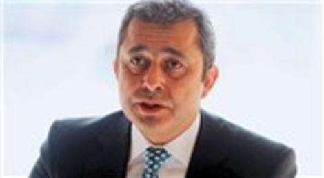 İbrahim Çağlar, MIPIM Fuarı öncesi  sektörü değerlendirecek!