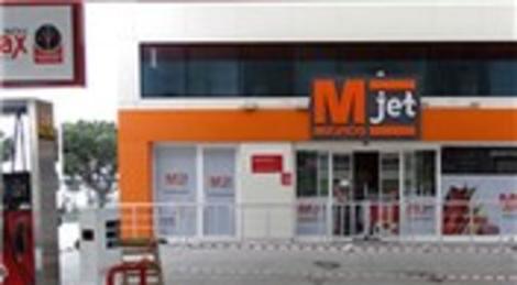 Petrol Ofisi ve Migros, 150 mağaza hedefliyor!