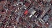 İstanbul'un iki merkezi bölgesindeki taşınmazlar icradan satışta…