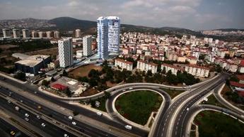 Moment İstanbul, her 'an'ınızı değerli hissettirecek
