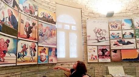Süleyman Demirel Demokrasi ve Kalkınma Müzesi açılıyor