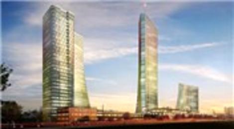 Metropol İstanbul projesinin tadilat yapı ruhsatı alındı!