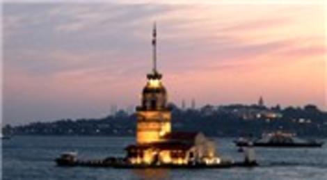 İBB, Üsküdar'da 3 milyon liralık arsa satışı yapacak! İhalesi…