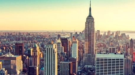 Emlak yatırımları en çok bu şehirlere yapıldı!