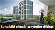 Makyol Yaşam, Marmara Park AVM'de!