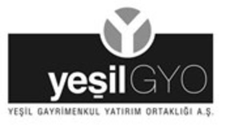 Yeşil GYO 2014 ara dönem faaliyet raporu!