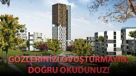 Rekora doymayan Türk! 22.5 milyar lira hasılat!