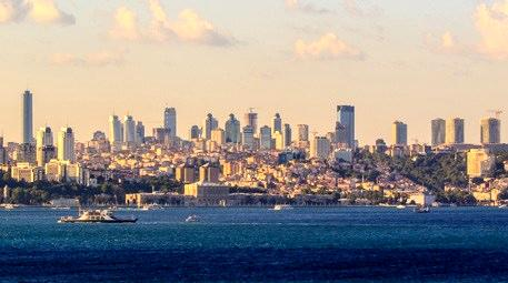 İstanbul'da nerelere piyango vuracak?